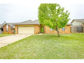 Property for sale at 10433 Birkenhead Road, Yukon,  Oklahoma 73099