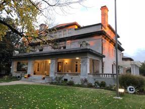 Property for sale at 401 NW 14th Street, Oklahoma City,  Oklahoma 73103