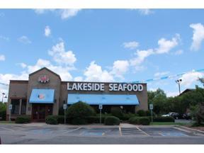 Property for sale at 4825 NW Expressway, Oklahoma City,  Oklahoma 73132