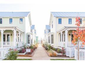 Property for sale at 20 Redbud Lane C, Carlton Landing,  Oklahoma 74432