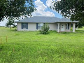 Property for sale at 900 S Pennsylvania Avenue, Guthrie,  Oklahoma 73044