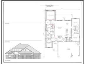 Property for sale at 2709 SE 22 Street, Moore,  Oklahoma 73160