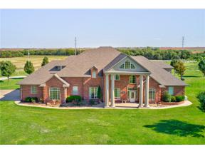 Property for sale at 6988 NW Richland Road, Piedmont,  Oklahoma 73078