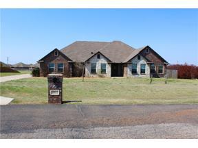 Property for sale at 10415 Joseph Way, Yukon,  Oklahoma 73099