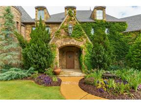 Property for sale at 3349 NW 173rd Street, Edmond,  Oklahoma 73012