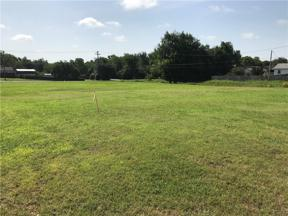 Property for sale at 234 E Main Street, Moore,  Oklahoma 73160
