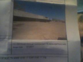 Property for sale at Oklahoma City,  Oklahoma 73127