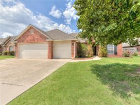 Property for sale at 8701 NW 105th Terrace, Oklahoma City,  Oklahoma 73162