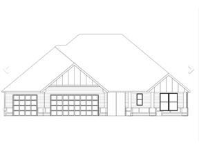 Property for sale at 4001 Coronado Drive, Moore,  Oklahoma 73160