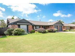 Property for sale at 5712 NW 83rd Street, Oklahoma City,  Oklahoma 73132