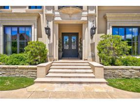 Property for sale at 5701 Mistletoe Court, Oklahoma City,  Oklahoma 73142