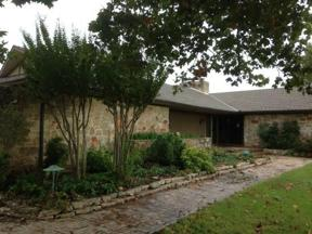 Property for sale at 19000 N Western Avenue, Edmond,  Oklahoma 73012