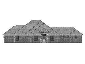 Property for sale at 11103 Sand Trap Way, Yukon,  Oklahoma 73099