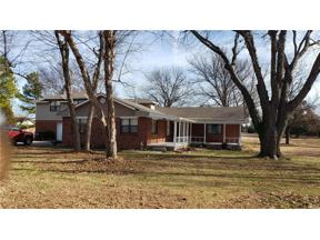 Property for sale at 1000 Estell Drive, Moore,  Oklahoma 73160