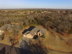 Property for sale at 11814 Hidden Run Road, Guthrie,  Oklahoma 73044