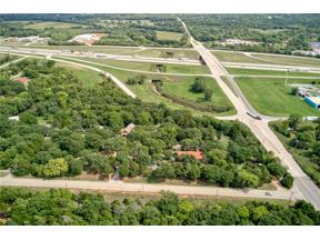 Property for sale at 7900 N Bryant Avenue, Oklahoma City,  Oklahoma 73131