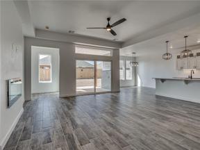 Property for sale at 15117 Caspian Lane, Edmond,  Oklahoma 73013