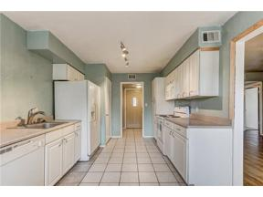 Property for sale at 1815 E Lindsey Street 3, Norman,  Oklahoma 73071