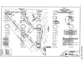 Property for sale at 1331 S Ranchwood Boulevard, Yukon,  Oklahoma 73099