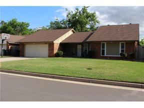 Property for sale at 10112 Paisley Road, Yukon,  Oklahoma 73099