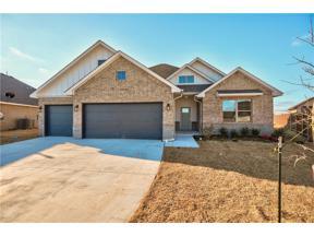 Property for sale at 447 NE Auburn Circle, Piedmont,  Oklahoma 73078