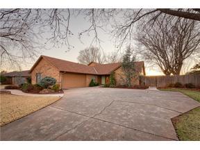 Property for sale at 1005 N Lusk Avenue, Elk City,  Oklahoma 73644