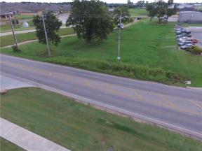 Property for sale at 0 45th Street, Shawnee,  Oklahoma 74804