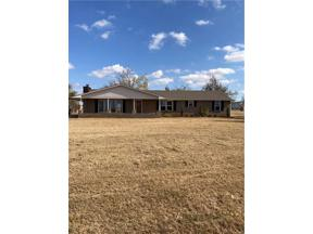 Property for sale at 5004 NW Frisco Road, Piedmont,  Oklahoma 73078