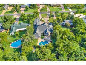 Property for sale at 2608 Dorchester Drive, Oklahoma City,  Oklahoma 73120