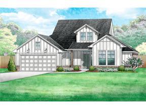 Property for sale at 3508 Stoney Ridge Court, Yukon,  Oklahoma 73099