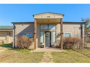 Property for sale at 1609 NW 47th Street, Oklahoma City,  Oklahoma 73118