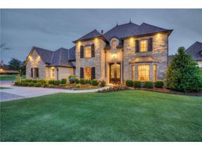 Property for sale at 5200 Carrington Place, Oklahoma City,  Oklahoma 73131