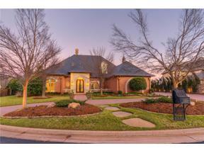 Property for sale at 5204 Verbena Lane, Oklahoma City,  Oklahoma 73142