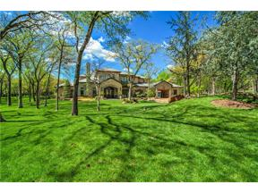 Property for sale at 2301 Summerhaven Way, Edmond,  Oklahoma 73013