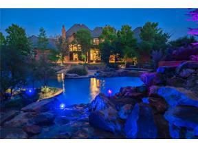 Property for sale at 10701 Sorentino Drive, Arcadia,  Oklahoma 73007