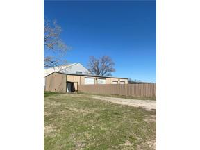 Property for sale at 4822 Moose Circle, Guthrie,  Oklahoma 73044