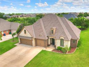 Property for sale at 9312 NW 99th Circle, Yukon,  Oklahoma 73099