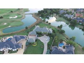 Property for sale at 14925 Gaillardia Lane, Oklahoma City,  Oklahoma 73142