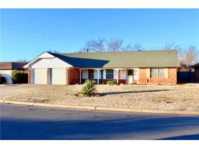 Property for sale at 2513 NW 115th Street, Oklahoma City,  Oklahoma 73120