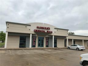 Property for sale at 7220 N May Avenue, Oklahoma City,  Oklahoma 73116