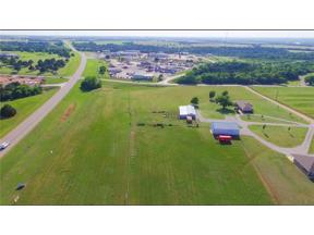 Property for sale at 0 Florida Avenue, Guthrie,  Oklahoma 73044