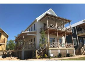 Property for sale at 91 Lower Green Way, Carlton Landing,  Oklahoma 74432