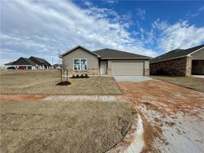 Property for sale at 9420 Bexhill Drive, Yukon,  Oklahoma 73099