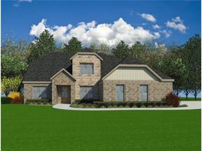 Property for sale at 12701 SW 26th Street, Yukon,  Oklahoma 73099