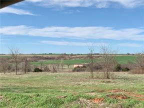 Property for sale at 16355 NW 150th Street, Yukon,  Oklahoma 73099