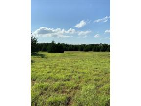 Property for sale at 873 S Henney Road, Arcadia,  Oklahoma 73007