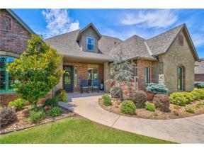 Property for sale at 3209 York Drive, Edmond,  Oklahoma 73034