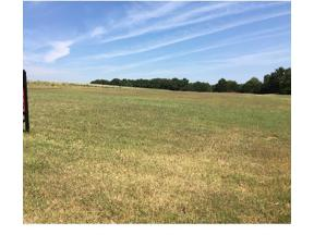 Property for sale at 4616 Provencia Drive, Arcadia,  Oklahoma 73007