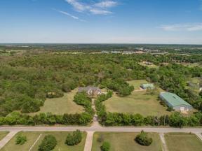 Property for sale at 7000 N Prospect Avenue, Oklahoma City,  Oklahoma 73111
