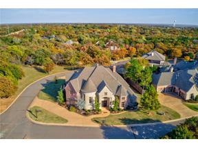 Property for sale at 1108 Shadow Wood Drive, Edmond,  Oklahoma 73034